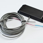 Cellular Trailer Tracking Device