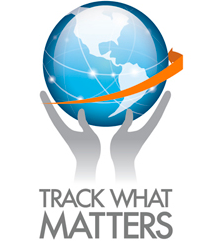Track What Matters