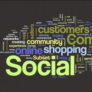 Vocus Social Media