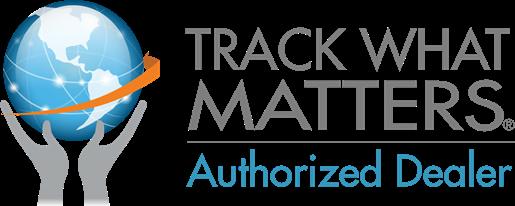 twm-authorized-dealer-logo-web