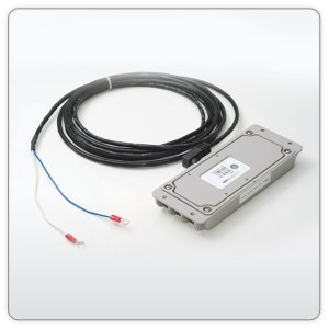 Asset Tracking Device