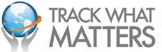 GPS Fleet Tracking Devices & Solutions | Track What Matters